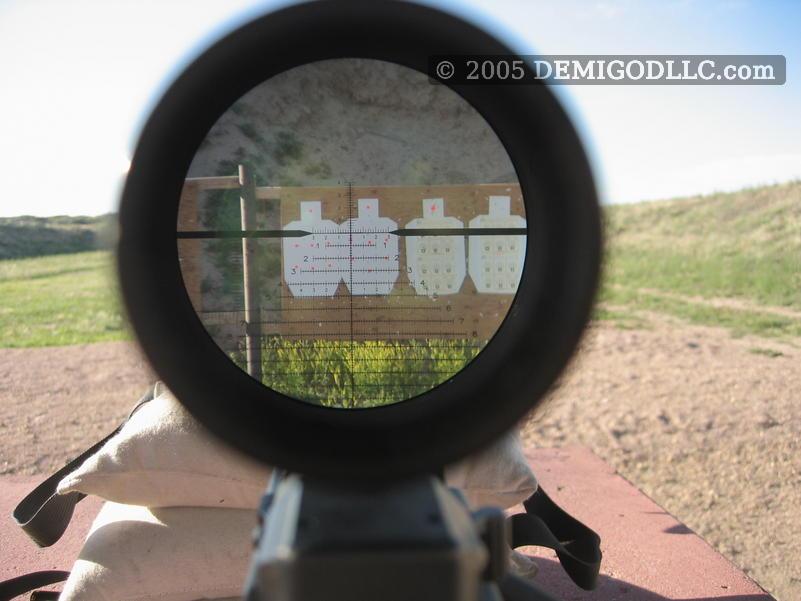 scopes h1z1