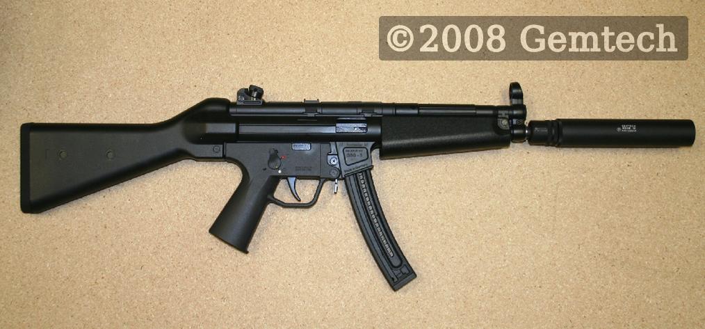 GSG-5-1.jpg (small)