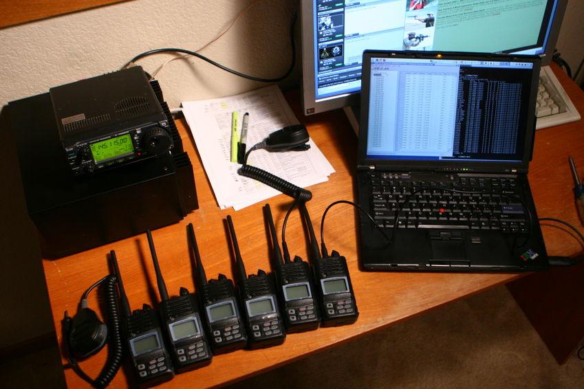 source for marine vhf radio reviews update purchase made 8 20 07 rh ar15 com Standard Horizon HX370S Review Standard Horizon HX370S Review