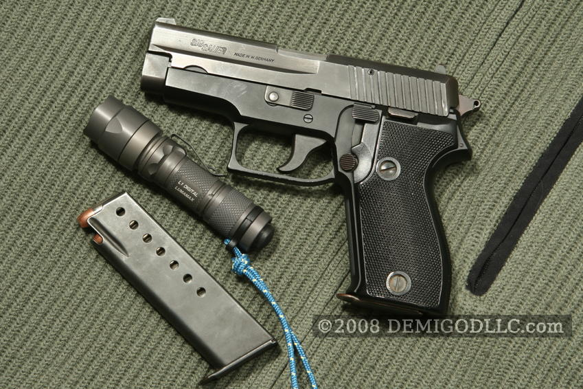 Beretta 9mm Single Stack Best 9mm Single Stack Pistol