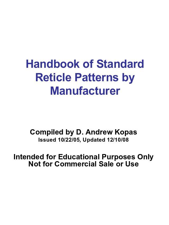 book Textile processing
